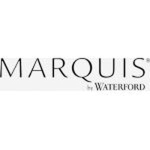 Marquis By Waterford promo codes