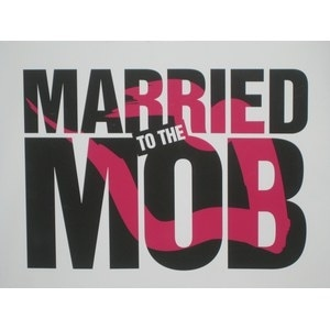 Married to the Mob promo codes