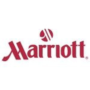 Marriott Hotels coupon codes