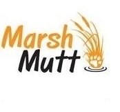 Marsh Mutt promo codes