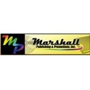 Marshall Publishing promo codes