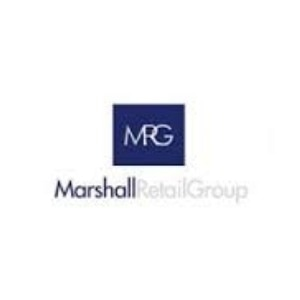Marshall Retail Group promo codes