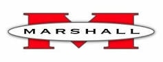 Marshall Pet Products promo codes