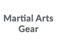 Martial Arts Gear promo codes