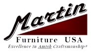 Martin Furniture promo codes