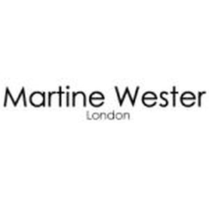 Martine Wester Jewelry promo codes