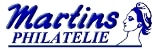 Martins Philatelie promo codes