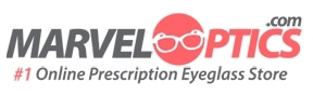 Marvel Optics promo codes
