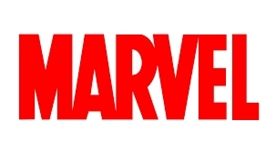 More Marvel deals