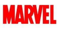 Marvel promo codes