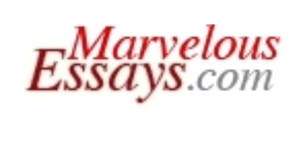 marvelous essays discount code To get access to the discounts, customers use premier essay coupon codes there is the offer for first time users that is 15% discount on the orders placed once customers begin to bring more work, they qualify for a life time discount.