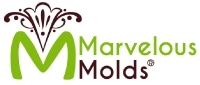 Marvelous Molds promo codes