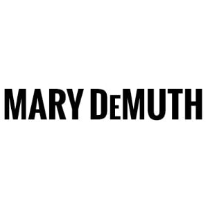Mary DeMuth promo codes