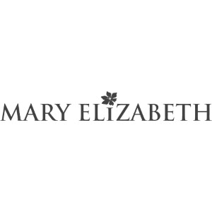 Mary Elizabeth Bodycare promo codes