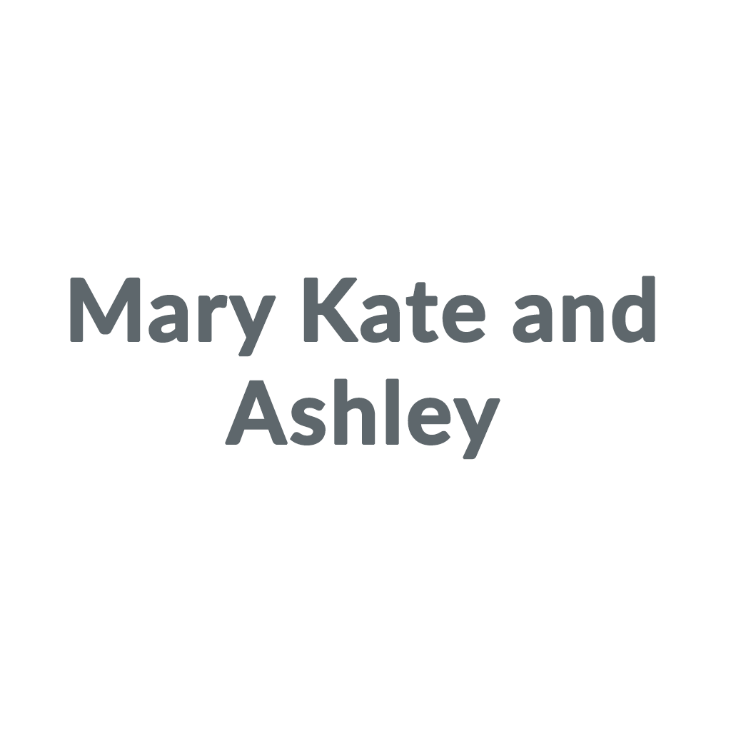 Mary Kate and Ashley promo code