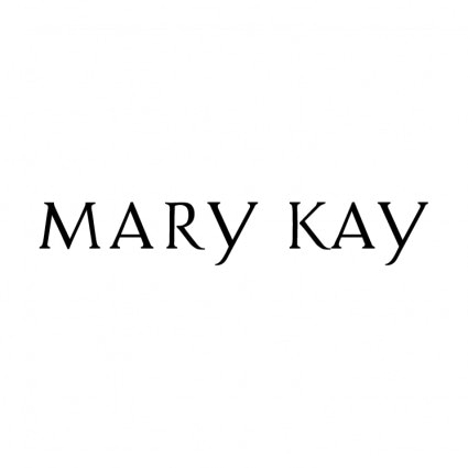 Mary Kay promo codes