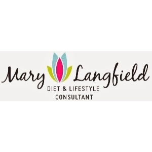 Mary Langfield promo codes