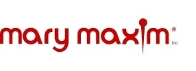 Mary Maxim promo codes