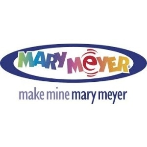 Mary Meyer promo codes