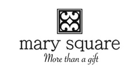 Mary Square promo codes