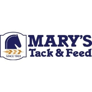 Mary Stack