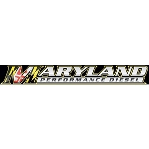 Maryland Performance Diesel promo codes