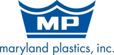 Maryland Plastics Inc. promo codes
