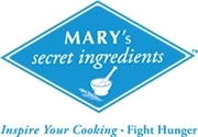 Mary's Secret Ingredients promo codes