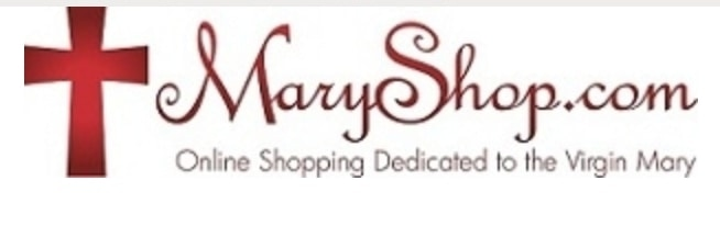 MaryShop.com promo codes