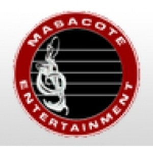 Masacote Entertainment