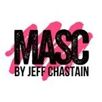 MASC by Jeff Chastain promo codes