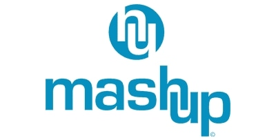 Mashup Conditioning promo codes
