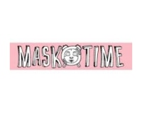 Mask Time promo codes