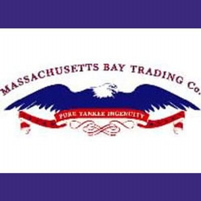 Massachusetts Bay Trading Company promo codes