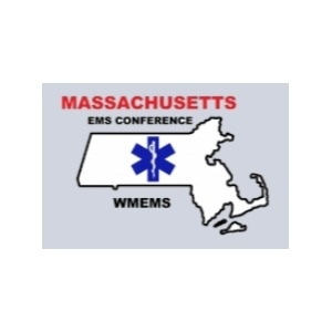 Massachusetts EMS Conference promo codes