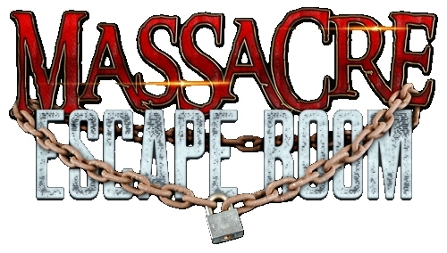 Massacre Escape Room promo codes