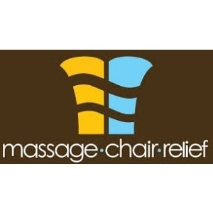 Massage Chair Relief promo codes