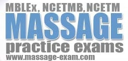Massage Exam promo codes