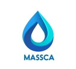 Massca promo codes