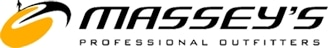 Massey's Professional Outfitters promo codes