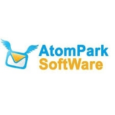 AtomPark Software promo codes