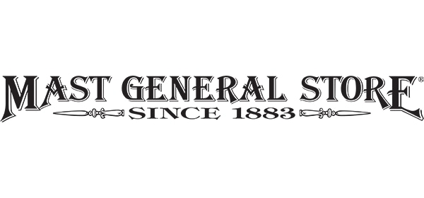 Mast General Store promo codes
