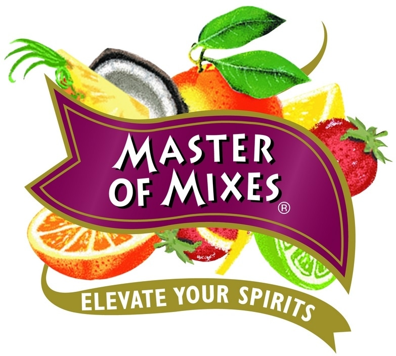 Master of Mixes promo codes