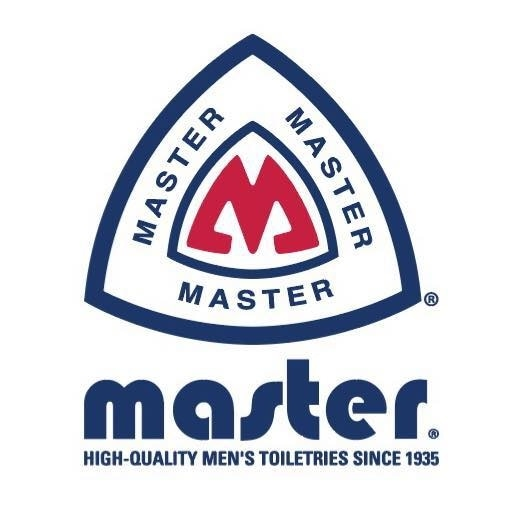 Master Well Comb promo codes