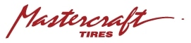 Mastercraft Tires promo codes