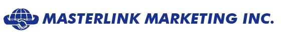 Masterlink Marketing promo codes