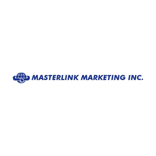 Masterlink Marketing Coupons and Promo Code