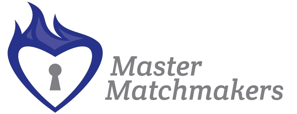 Master Matchmakers
