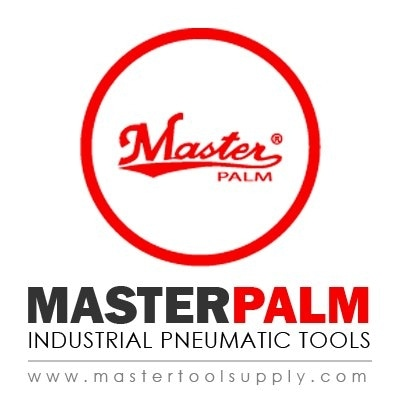 Master Palm Pneumatic promo codes