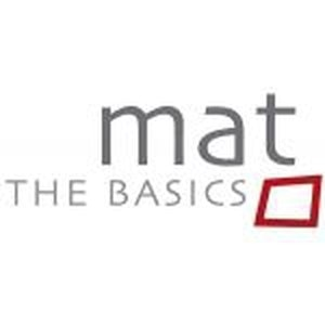 Mat The Basics promo codes